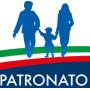 Logo collaborazioni e intermediazioni