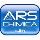Logo dell'attività ARS CHIMICA