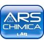 Logo ARS CHIMICA
