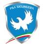 Logo FSA SICUREZZA srl