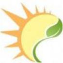 Logo dell'attività ViviBiologico