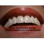 Logo Dentista Salerno Chirurgia Maxillo facciale Implantologia
