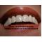 Logo social dell'attività Dentista Salerno Chirurgia Maxillo facciale Implantologia