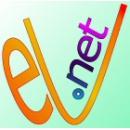 Logo dell'attività evolvo.net