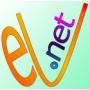 Logo evolvo.net