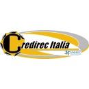 Logo dell'attività CREDIREC ITALIA