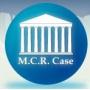 Logo M.C.R. CASE