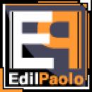 Logo dell'attività EdilPaolo Ristrutturazioni