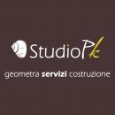 Logo dell'attività Studio Tecnico Pk
