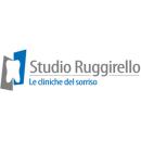 Logo dell'attività STUDIO DENTISTIDO DR. RUGGIRELLO