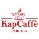 Logo dell'attività KAPCAFFE