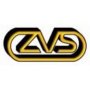 Logo dell'attività ZVS di ZAGARIA SEBASTIANO & C. SAS