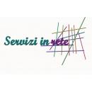 Logo dell'attività Servizi in Rete srl
