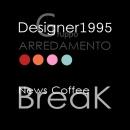 Logo dell'attività Designer1995 Arredamento