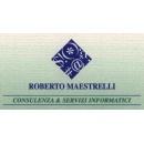 Logo dell'attività Maestrelli Roberto Informatica