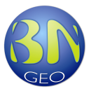 Logo dell'attività BN GEO S.r.l.