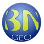 Opinioni dell'attività BN GEO S.r.l.