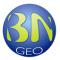 Logo social dell'attività BN GEO S.r.l.