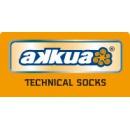 Logo dell'attività Akkua