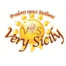 Logo dell'attività Very Sicily