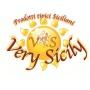Logo Very Sicily
