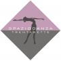 Logo Spazio Danza 37