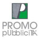 Logo dell'attività Promo Pubblicità  Agenzia di Pubblicità di Gioachino Di Sabato & C.