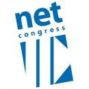 Logo dell'attività Netcongress Communication