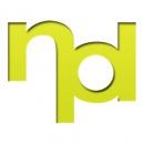 Logo dell'attività Nepadesign   Studio di architettura e design