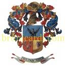Logo dell'attività Brunicardi Gioielli