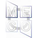 Logo dell'attività MECO di Cavaiolo Giovanni