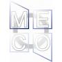 Logo MECO di Cavaiolo Giovanni