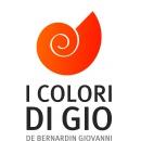 Logo dell'attività I Colori di GIO