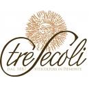 Logo dell'attività TRE SECOLI