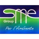 Logo dell'attività SME Group