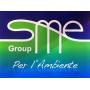 Logo SME Group