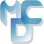 Logo www.risparmioenergetico-rm.it