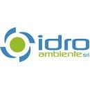 Logo dell'attività SPURGO FOGNATURE E POZZI NERI IDROAMBIENTE