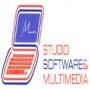 Logo STUDIO SOFTWARE & MULTIMEDIA di Genovesi Roberto