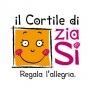 Logo Bomboniere e curiosità: regala l'allegria!