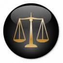 Logo dell'attività Dr.ssa Maria Stella Franco - Grafologo Giudiziario -