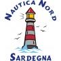 Logo NauticaNordSardegna