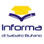 Logo Informa di Sabato Bufano