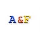 Logo dell'attività Assicura & Finanzia