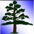 Logo dell'attività Vulcano Sas