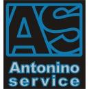 Logo dell'attività ANTONINO Impianti Elettrici ed Elettronici