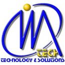 Logo dell'attività EMMETECH
