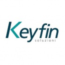 Logo dell'attività keyfin