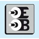 Logo dell'attività Tipografia e Legatoria Errico Beraglia