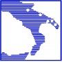 Logo Impresa GRECO Giuseppe